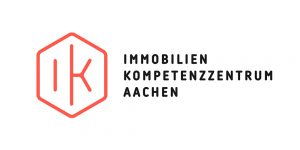 Immobilien Kompetenzzentrum Aachen
