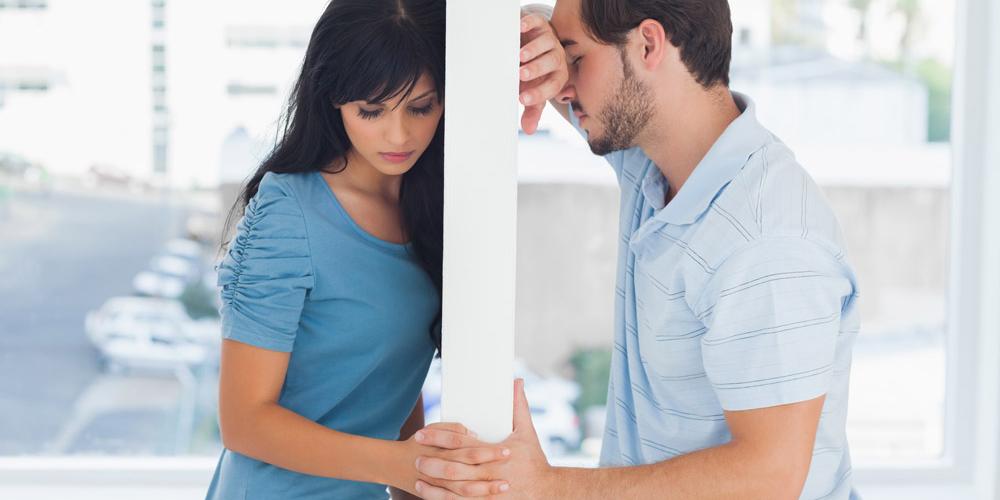 Scheidung Eigentum